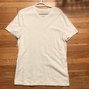 Marc Anthony V Neck Slim Fit